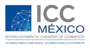 Intercontinental chamber of commerce member